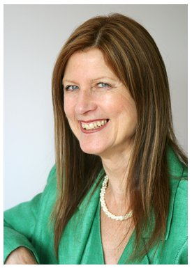 Anita Jackson, Counsellor